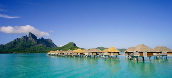 borabora-travelteam