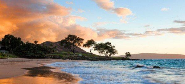 hawaii6-travelteam