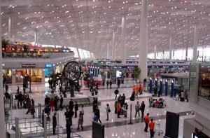 BeijingAirport