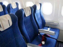 airline-seats