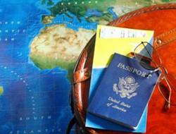 world_traveler_passport