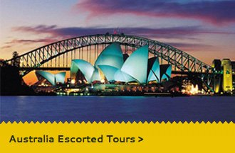 au-escorted-tours