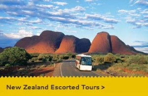 nz-escorted-tours