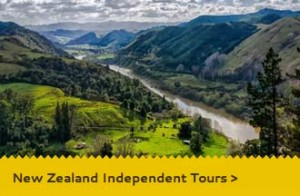 au-independent-tours