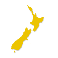 nz-shape