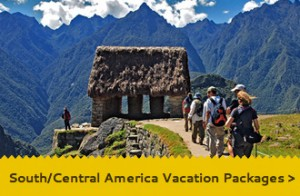 southamerica-vacations