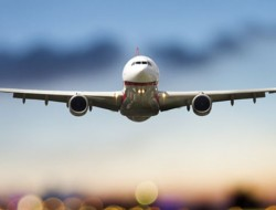 airplane3-edit-travelteam