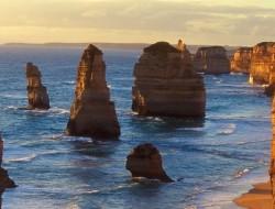 australia-12apostles-travelteam