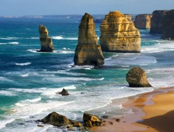 australia-12apostles-victoria-travelteam