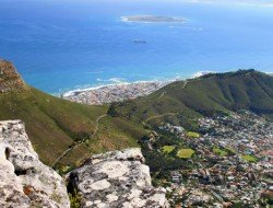 capetown1-travelteam