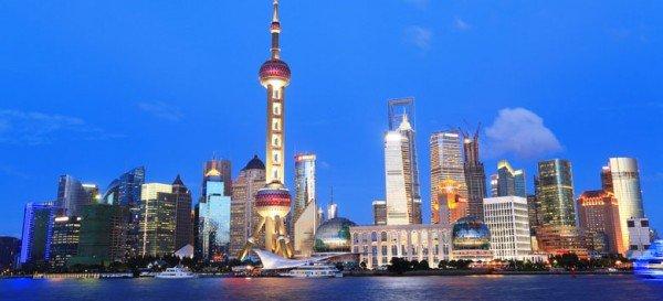 china-shanghai1-travelteam