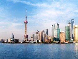 china-shanghai2-travelteam