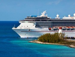 Cruise Lines Doing Away with Last Minute Discounts cruise-caribbean-travleteam