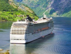 North Europe Cruises cruise-europe-travelteam