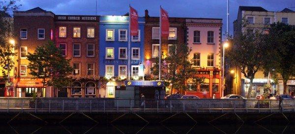 dublin4-ireland-travelteam