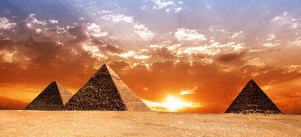 egypt-pyramids-travelteam