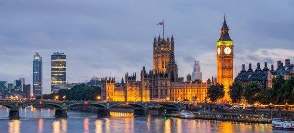 england-london-travelteam
