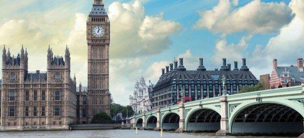 england-london1-travelteam