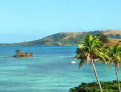 Fiji Vacations - Fiji vacations