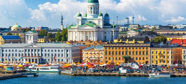 finland-helsinki-travelteam
