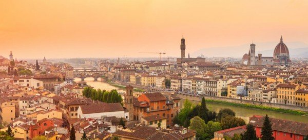 florence-italy-travelteam