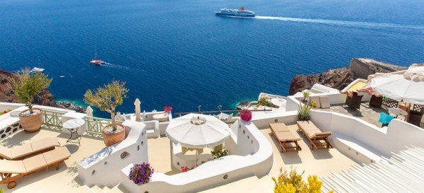 greece-crete-santorini-travelteam