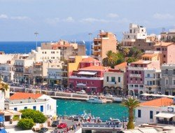 South Europe Cruises greece-crete1-travelteam