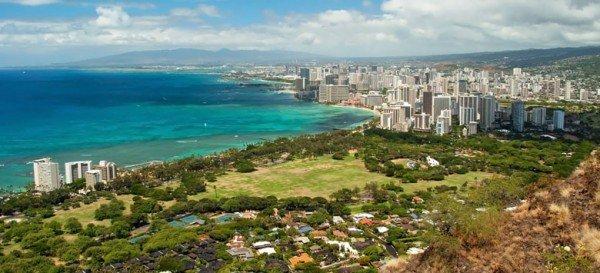 hawaii-honolulu2-travelteam