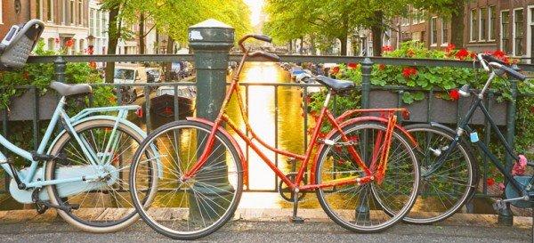 holland-amsterdam-travelteam