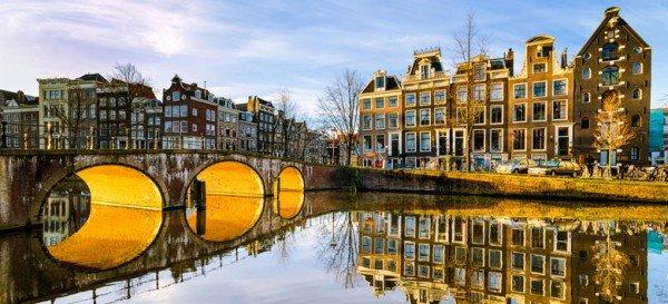 holland-amsterdam4-travelteam