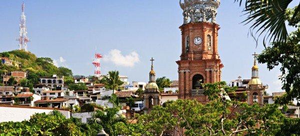 mexico-puertovallarta-travelteam