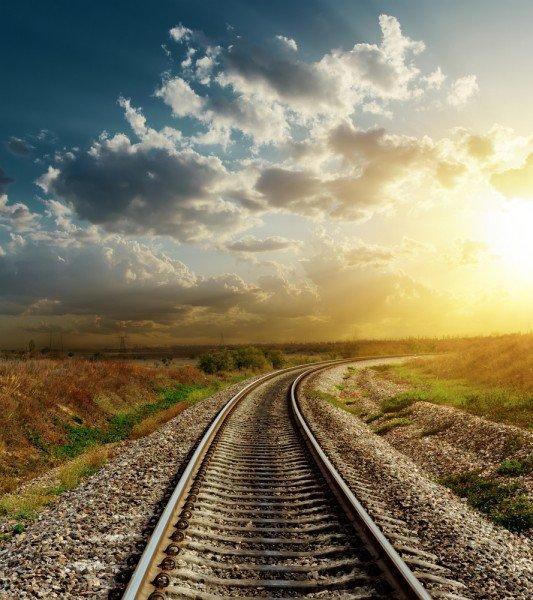 misc-railroad-train-travelteam