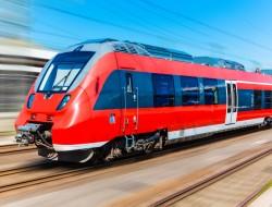misc-train-travelteam