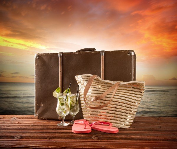10 Tips for Traveling Abroad misc-vacation