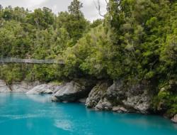 newzealand-hokitikagorge-travelteam