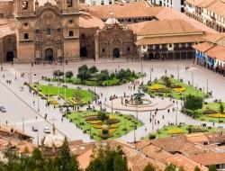 peru-cuzco-travelteam