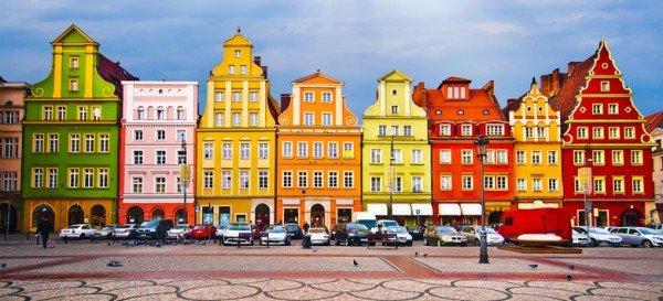 poland-wroclaw-travelteam