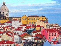 portugal-lisbon1-travelteam