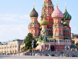 russia-moscow2-travelteam