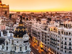 spain-madrid-travelteam