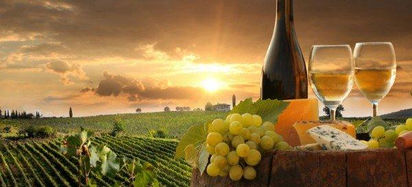 tuscany-wine-travelteam