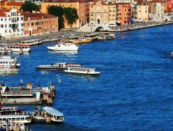 Europe River Cruise venice5-italy-travelteam