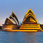 australia-cruise