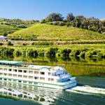 river-cruises