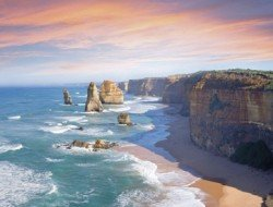 aat kings great ocean road australia