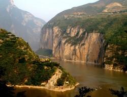 yangtze-kui-gorge