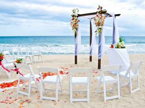 363-wedding-4-hotel-barcelo-grand-faro-los-cabos54-120587