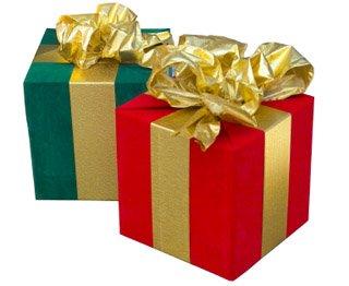Christmas-gifts3