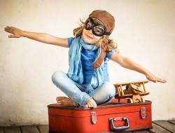 airplane-pilot-travelteam