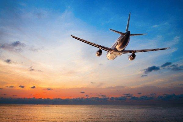 airplane-travelteam